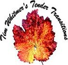 Visit Tim Whitmer's Tender Transitions. Providing healing sensitive music for the time of tender transitions.